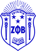 ZphiB-Logo-Header